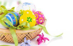 Wielkanoc 4 dni - pakiet z wyżywieniem