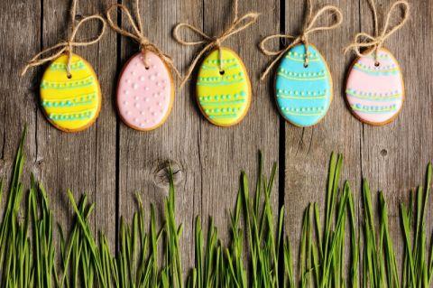 Wielkanoc - pakiet 4 dniowy