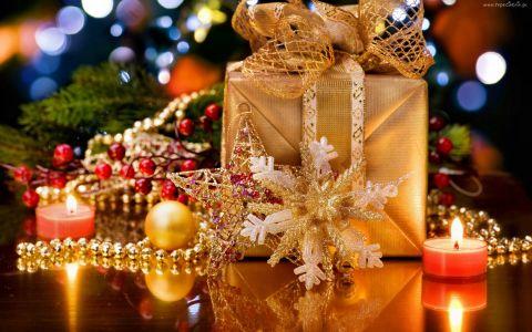 Boże Narodzenie pakiet 6 dni
