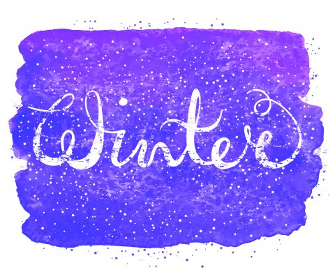 Ferie zimowe - Pakiet 7-dniowy